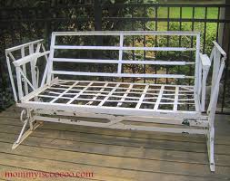 Old Fashioned Metal Outdoor Chairs by Decorating Your Porch And Patio Never Been The Same With Porch