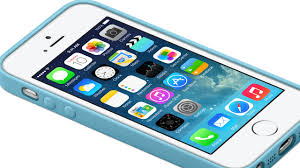 light blue iphone 5c case iphone 5s fast facts features price availability