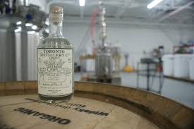 lcbo open on thanksgiving made in toronto moonshine now at the lcbo toronto star