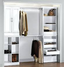 Small Closet Organization Pinterest by Closets Hall Closet Organization Ideas Pinterest Diy Closet