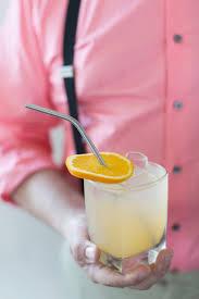 lemon drop martini clip art 19 best lemon drop martini images on pinterest lemon drop