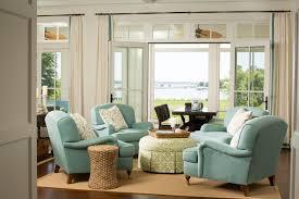 lisa publicover interior design