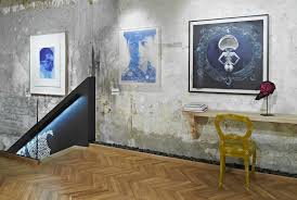 home art gallery design pictures photo gallery design free home designs photos