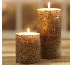 Pottery Barn Pillar Candles Knock Off Pottery Barn Birch Candles Wood Patterns Scrapbook