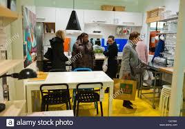 store interior design paris furniture store excellent home design modern at paris