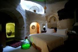 tafana cave suite museum hotel cappadocia luxury boutique cave