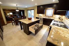 kitchen remodel cost spaces for life how much does a kitchen remodel cost