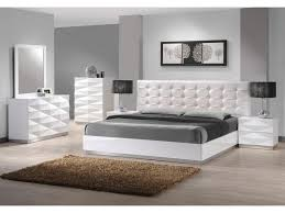 Black Leather Headboard Bedroom Set Leather Headboard Bedroom Set 64 Inspiring Style For Modern White