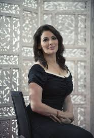 20 best nigella images on pinterest