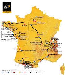 Carcassonne France Map by Sandra Parish Sandrajparish Twitter