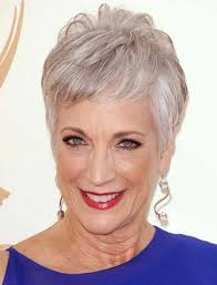 pixie haircuts for older ladies 33 top pixie hairstyles for older