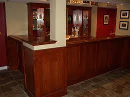 r a sigovich design u0026 build interiors custom bars u0026 wine