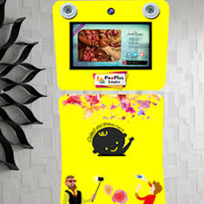 Photo Booth Buy Photo Booth For Sale