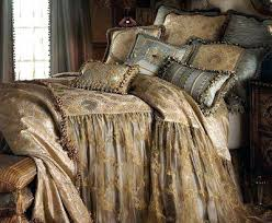 Upscale Bedding Sets Luxury Bedding Sets King Renovion Luxury Comforter Sets King Size