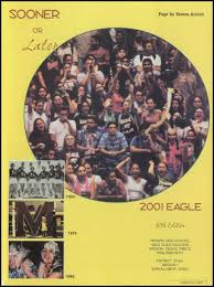 mission high school yearbook explore 2001 mission high school yearbook mission tx classmates