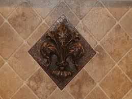 San Jose Bathroom Showrooms San Jose Granite And Marble Bay Area Stone And Tile Kitchen