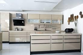 small modern kitchen design ideas kitchen creative modern kitchen design photos inside 17 cabinets