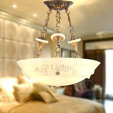 Ceiling Lights Pendants New Alabaster Bowl Pendant Lighting Alabaster Pendant Lights