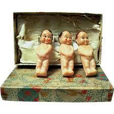 belgian sheepdog figurine hallmark store buy vintage collectibles on ruby lane