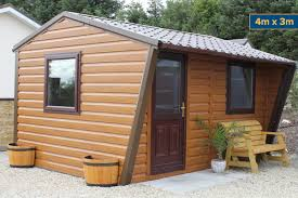 Home Office Shed Home Offices Steel Offices Pvc Home Offices Steeltech Garden Rooms