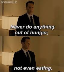 wedding crashers favorite movie favorite quote hahahaha
