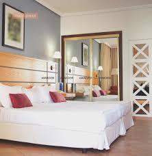 bedroom make a small bedroom look bigger home design wonderfull bedroom make a small bedroom look bigger home design wonderfull fantastical under design tips make