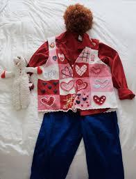 Lamb Chop Halloween Costumes Shari Lewis Lifeabsorbed