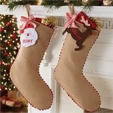Mud Pie Christmas Ornaments 137 Best Christmas Decor Images On Pinterest Mud Pie Deck The