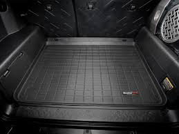 2014 Toyota Fj Cruiser Interior Weathertech Products For 2014 Toyota Fj Cruiser Weathertech Com