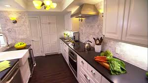 black kitchen wall cabinets kitchen white kitchen wall cabinet black countertop wood chop