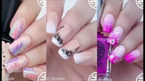 nail art designs for prom 2017 easy prom nails nail art