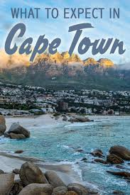 the ultimate cape town travel guide u2022 the blonde abroad