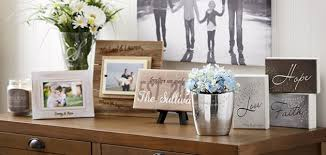 home decor personalized home decor personalizationmall
