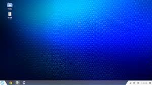 zorin theme for windows 7 linuxed exploring linux distros zorin os 7 review windows clone