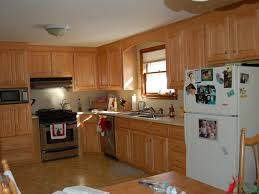 Refacing Kitchen Cabinets Lowes by Kitchen Refacing Is Kitchen Refacing Right For Me Traditional