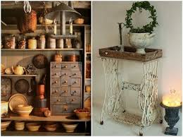 primitive home decor ideas what is primitive home decor and how to use primitive style at