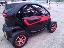 cool electric cars gtp cool wall 2012 renault twizy z e