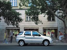 subaru justy subaru justy picture 34180 subaru photo gallery carsbase com
