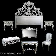chambre baroque noir et 126 events chambre baroque 126 events