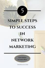 best 25 marketing network ideas on pinterest network marketing
