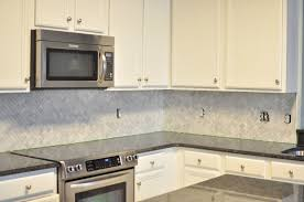 not so newlywed mcgees tiling our backsplash part 1