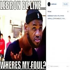 Nba Finals Meme - finding the chill the best nba finals memes nba finals memes 24