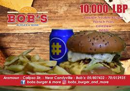 Burger Memes - bob s burgers memes added a new photo bob s burgers memes facebook