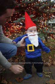 100 Baby Boy Costume Ideas Cutest Baby Gnome Costume Diy Costumes Costumes Gnomes