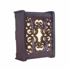 Interior Doorbell Cover Top 10 Most Decorative Doorbell Chime Covers U0026 Buttons