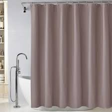 Flower Drop Shower Curtain Buy 84 Inch Shower Curtain From Bed Bath U0026 Beyond