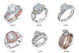 simon g engagement rings simon g pittsburgh engagement rings casa d oro jewelers