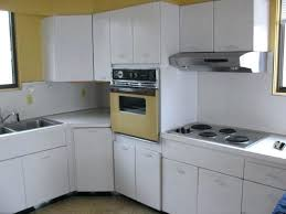 vintage metal kitchen cabinets for sale white vintage metal kitchen cabinets for sale home design white