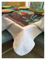 Table Pad Protectors For Dining Room Tables Temple Stuart Dining Room Furniture Luxury Bizzet Dining Table