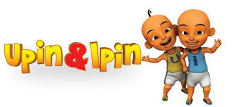 Upin Ipin New Upin Ipin Chocolate Drink Shows Children S Market Ripe For